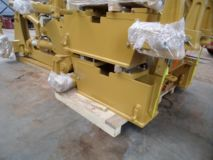 Caterpillar 12H 140H 143H 160H 12K 140K 160K Push Block