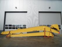 Caterpillar  18.5M Long Reach Package for Caterpillar 325/329D