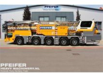 Liebherr  MK140 PLUS NEW, 94.4m Lift Height, 2 x in Stock, F