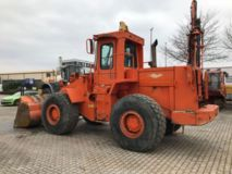 Caterpillar CAT 950E* BJ 1990* 18508 H*