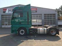 Man TGX 18.480 FSA/4x2 BLS/TOP Zustand / D-Fahrzeug/