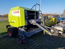 Claas 375RC Rollant