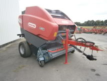 Maschio MONSTER 770 FILET
